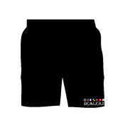 Nautical Flag Sweatshorts