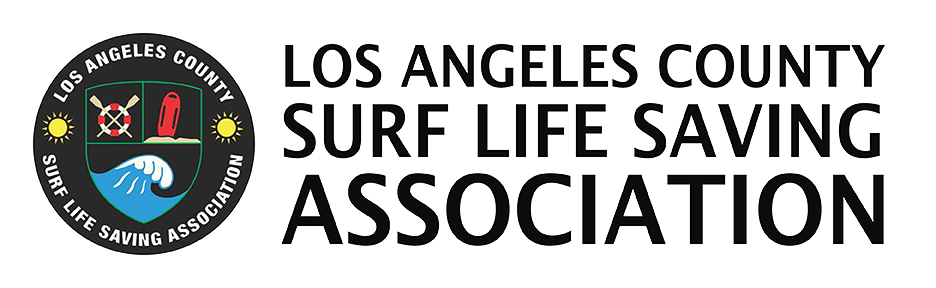 Los Angeles County Surf Life Saving Association
