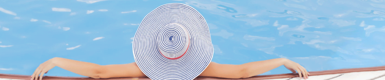 How to Get Rid of a Sunburn: Treatments for Healing and Relief