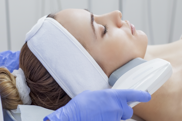 A Look at Laser Treatments