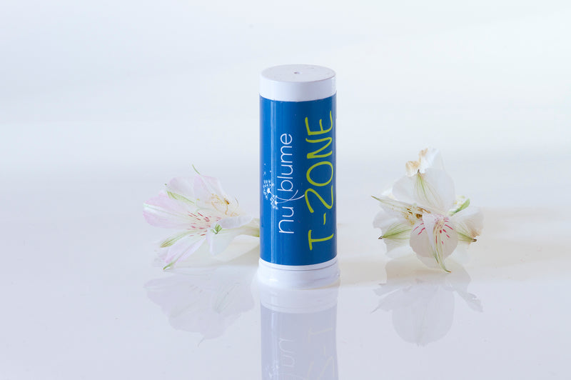 T-Zone face wash stick