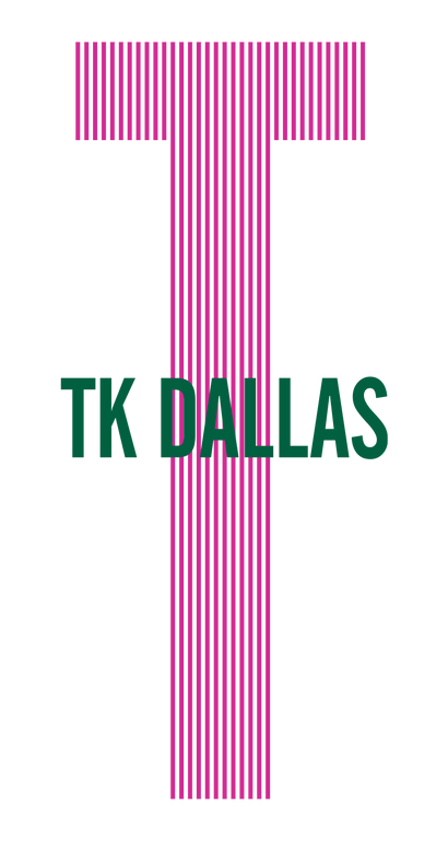 TK Dallas