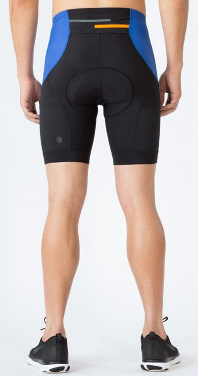 Men's Shorts - Men's Gravity Cycling Shorts