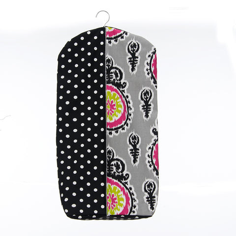Pippin Diaper Stacker
