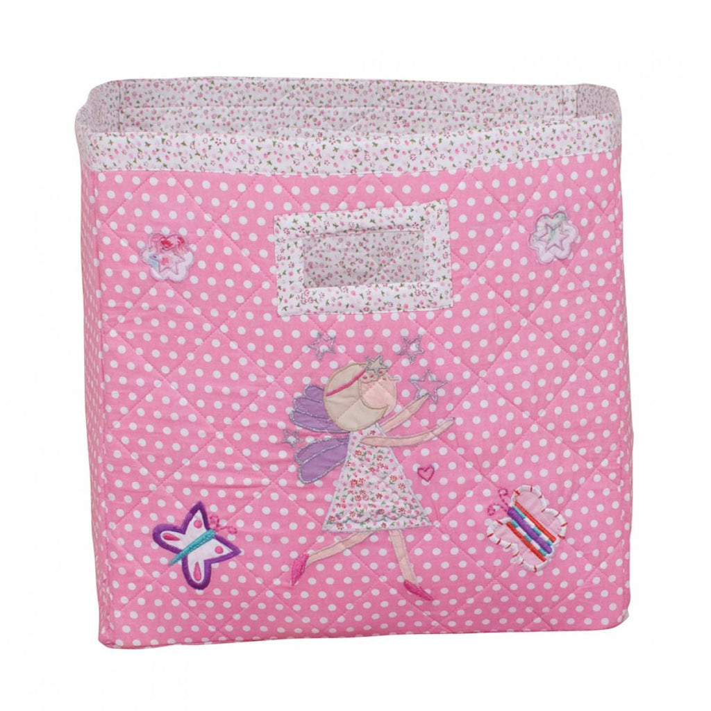 Fairy Storage Bag
