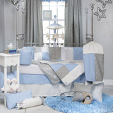 Starlight Crib Set