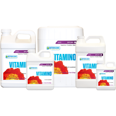 Botanicare Vitamino 1 Gallon