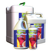 General Hydroponics FloraBlend, 1 Gallon