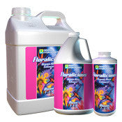 General Hydroponics Floralicious Bloom, 1 Quart