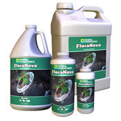 General Hydroponics FloraNova Grow, 2.5 Gallons