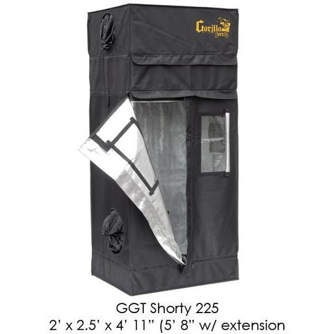 Specialty Grow Tents
