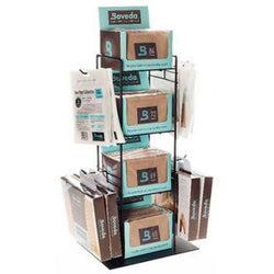 Boveda 67 Gram 58% Humidity Control Packet