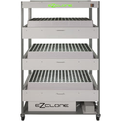 EZ-Clone 459 Site Cutting Commercial Pro Cloner System - Clone Machine - Rogue Hydro - 1