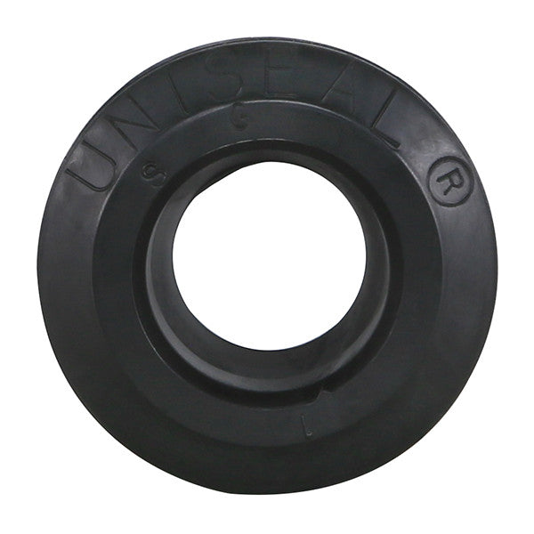 Hydro Flow Uniseal Grommets - Grommets and Seals - Rogue Hydro - 5