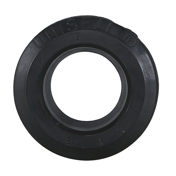 Hydro Flow Uniseal Grommets - Grommets and Seals - Rogue Hydro - 6