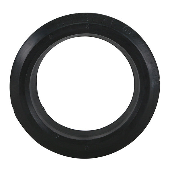 Hydro Flow Uniseal Grommets - Grommets and Seals - Rogue Hydro - 8