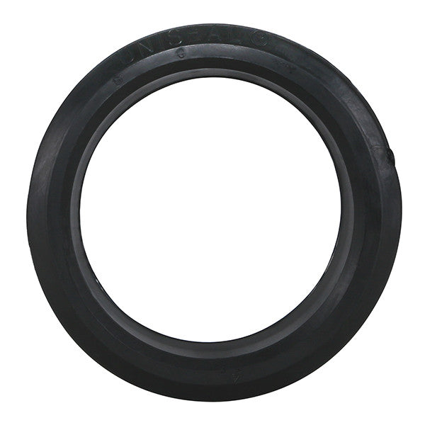 Hydro Flow Uniseal Grommets - Grommets and Seals - Rogue Hydro - 9