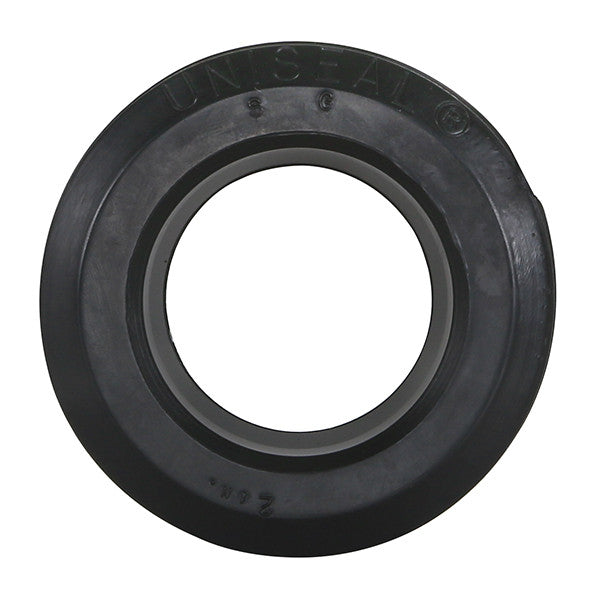 Hydro Flow Uniseal Grommets - Grommets and Seals - Rogue Hydro - 7