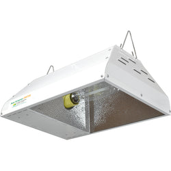 Sun System 250w/400w Digital All-in-One Grow Light - Grow Light Kits - Rogue Hydro - 1