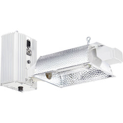 Gavita Pro E-Series 600e SE 600w Grow Light and Ballast - 120/240v - 600w Grow Light - Rogue Hydro