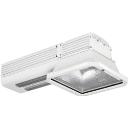 Gavita Pro 270e LEP Light Emitting Plasma Grow Light - Plasma Grow Light - Rogue Hydro - 1