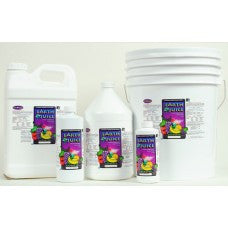 Earth Juice Catalyst, 5 Gallons