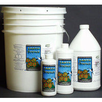 Earth Juice Grow, 1 Quart