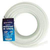 "Elemental O2 Reinforced Air Tubing 1/4"", 50'"