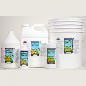 Earth Juice Grow, 5 Gallons