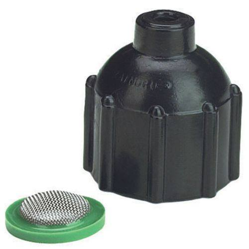 "Raindrip 1/2"" Riser Adapter For Low Flow Sprinklers - Adapter - Rogue Hydro"