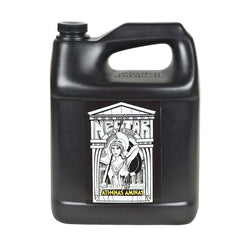 Nectar for the Gods Athenas Aminas, 1 Gallon