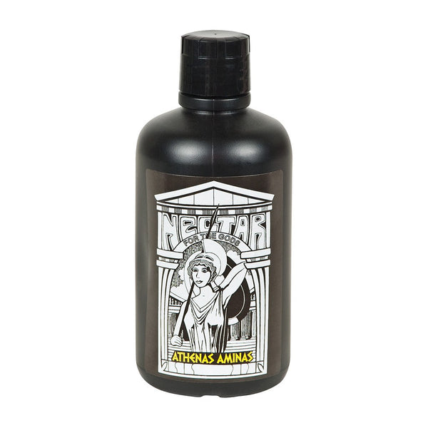 Nectar for the Gods Athenas Aminas, 1 Quart