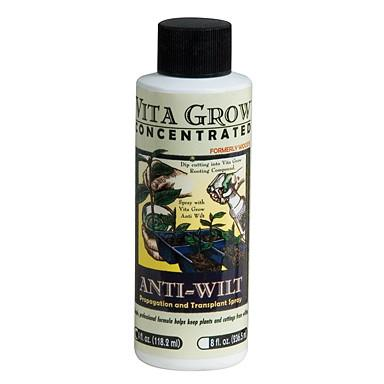 Vita Gro Anti Wilt 4 Ounces - Anti-Wilt - Rogue Hydro