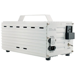 Harvest Pro Switchable MH/HPS 1000 Watt Ballast 120/240v - Ballast - Rogue Hydro - 1