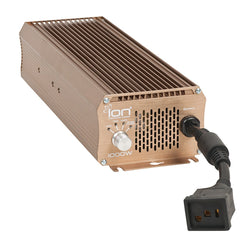 ION Air Cooled Electronic Ballast, 1000W