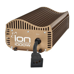 ION Electronic Ballast, 1000W - Ballast - Rogue Hydro - 1