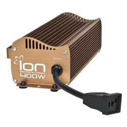 ION Electronic Ballast, 400W - Ballast - Rogue Hydro - 1