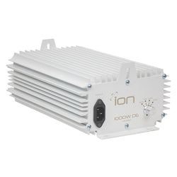 ION Electronic Double Ended Ballast, 1000W 120/240V - Ballast - Rogue Hydro - 1