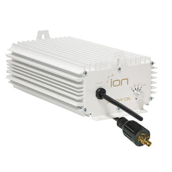 ION Electronic Double Ended Ballast, 1000W 277V - Ballast - Rogue Hydro - 1