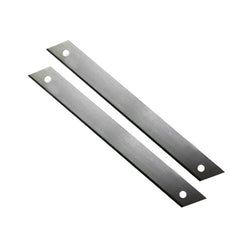 Twisted Trimmer Stand Up Trimmer Replacement Blades