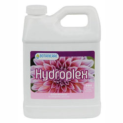 Botanicare Hydroplex Bloom Maximizer, 1 Quart