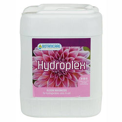Botanicare Hydroplex Bloom Maximizer, 5 Gallons