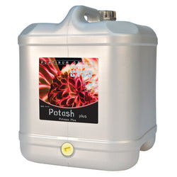 Cyco Potash Plus, 20 Liters - Bloom Boosters - Rogue Hydro - 1