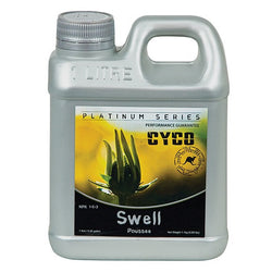 Cyco Swell, 1 Liter - Bloom Boosters - Rogue Hydro - 1