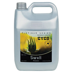 Cyco Swell, 5 Liters - Bloom Boosters - Rogue Hydro - 1