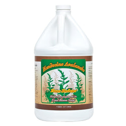 Grow More Mendocino Avalanche, 1 Gallon - Bloom Boosters - Rogue Hydro