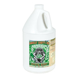 Humboldt County's Own Crystal Burst, 1 Gallon