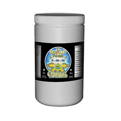 Humboldt Nutrients Big Up Powder, 1 Pound - Bloom Boosters - Rogue Hydro