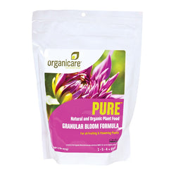 Botanicare Organicare Pure Bloom, 1.6 Pounds