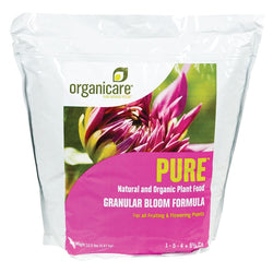 Botanicare Organicare Pure Bloom, 12 Pounds